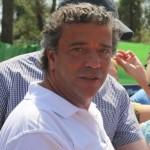 Alain SAYADA AVIGDOR LIBERMANN