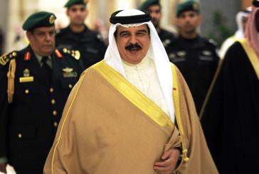 Le ministre des affaires étrangères du Bahrein exprime son soutien à Israel