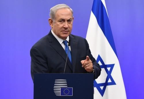 Benjamin-Netanyahu-11-decembre-Bruxelles_0_1399_957