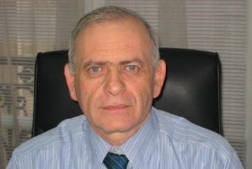 Nous venons d'apprendre une terrible nouvelle   , notre ami Michaël Bar-Zvi zal  est décédé  hier soir,  le 29 Mai 2018 à l'age de 68 ans, sioniste convaincu depuis son plus jeune age, il n'a cessé de défendre Israël contre ses ennemis…..