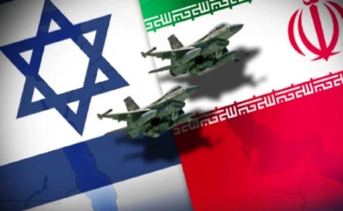 Edito de Alain SAYADA  «Israël-Iran : vers l'affrontement final ?»