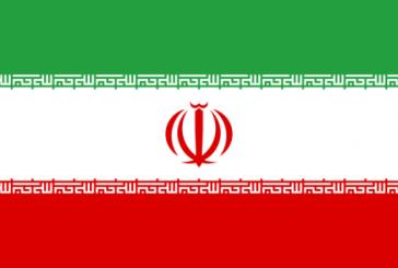 Iran : Téhéran accuse Israël de lancer des frappes en Syrie sous de faux «prétextes»