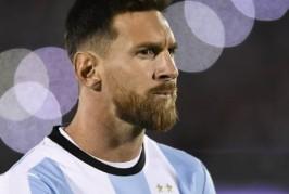 Foot – Amical – Les 20 000 places du match Israël-Argentine vendues en une vingtaine de minutes