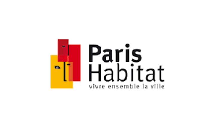 Paris : les gardiens d'immeubles HLM vont verbaliser les locataires indélicats