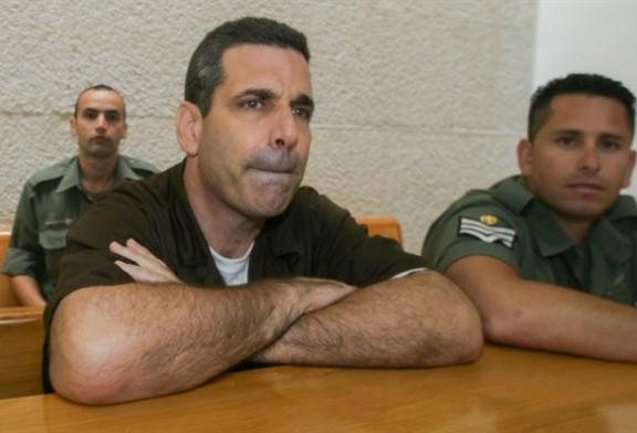 Israel : Un traître au coeur de l'Etat. Un ex-ministre israélien inculpé d'espionnage pour l'Iran