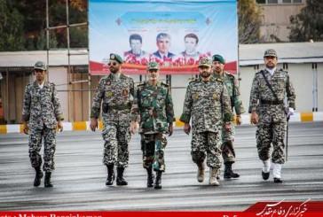 Syrie :Un général des Gardiens de la Révolution iraniens tué en Syrie
