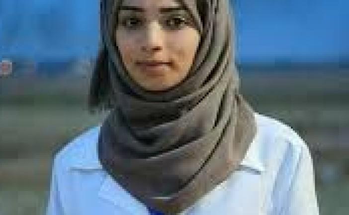 Israel : Enquête – l'infirmière de Gaza n'a pas été visée par la soldate de Tsahal