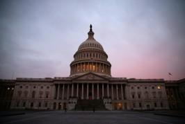 Exclu i24NEWS: les Etats-Unis gèlent leur aide financière à l'Autorité palestinienne