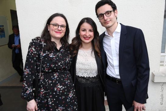 gala montrouge 07 juin2017
