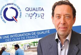 France – Marc Eisenberg Président de Qualita aurait racheté Radio J et Judaiques FM