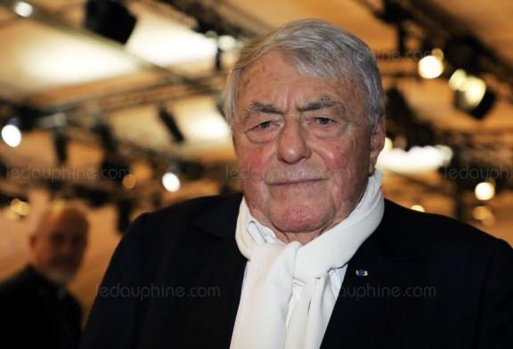 France : Claude Lanzmann za'l vient de disparaître à l'age de 92 ans