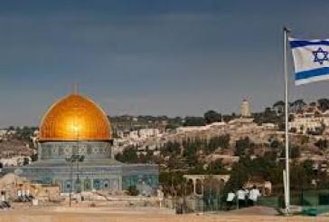 L'Australie et la Roumanie pourraient déplacer leur ambassade à Jérusalem
