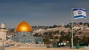 L'australiet et la roumanie prete à reconnaitre jerusalem