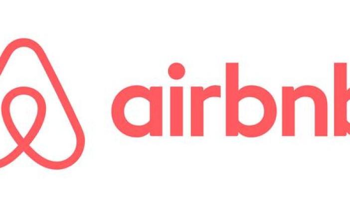 Airbnb dit supprimer les inscriptions dans les colonies de Cisjordanie