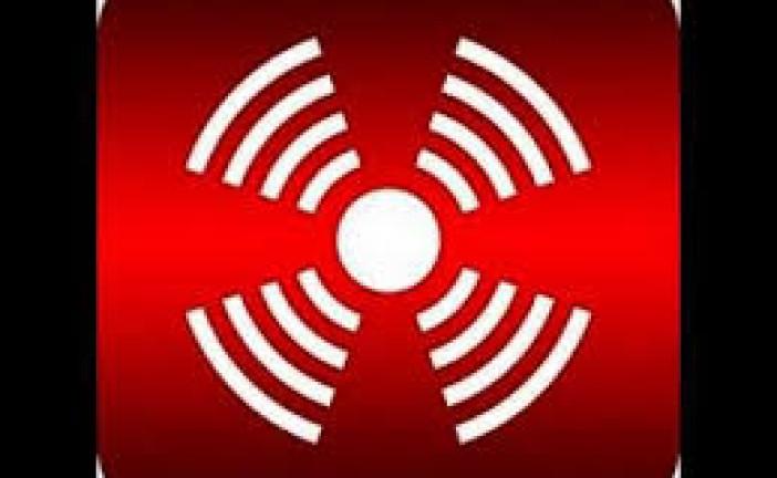 Tensions dans le sud: Les tirs de roquettes se sont poursuivis sur les villes du Sud d'Israel:  Au cours de la nuit (de 22 heures à cette heure)