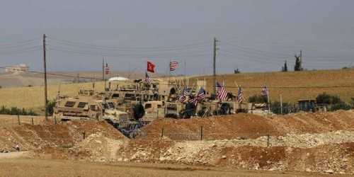 Syrie-la-coalition-anti-EI-cible-un-responsable-implique-dans-la-decapitation-d-un-Americain
