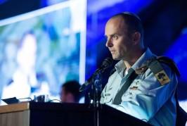 Une cérémonie commémorative pour 73 victimes de la catastrophe par hélicoptère