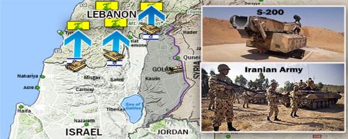 IDF_HizballahENG