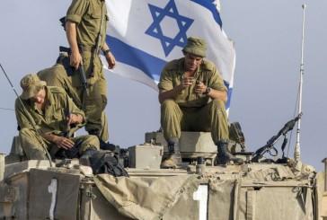 Israël supprimera toute présence militaire iranienne en Syrie – peu importe le prix !