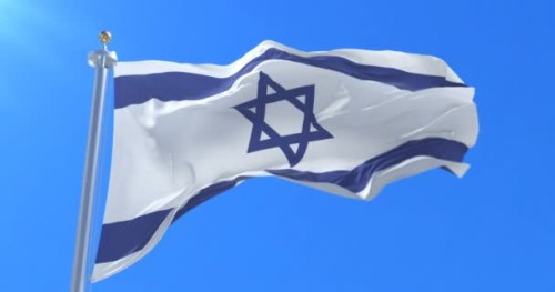depositphotos_189813808-stock-video-israeli-flag-waving-wind-blue