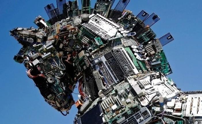 «Cyberdiplomatie». Le «modèle israélien» tourne à plein dans la cybersécurité.