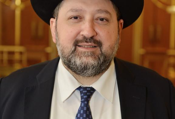 « Torath Israël » – Par le Rav Shélomo ZINI Vayétsé : Jacob décide de sauver sa vie et sa famille.