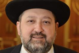 ISRAËL Actualités – Journal israélien en langue française Rubrique « Torath Israël » – Par le Rav Shélomo ZINI Vaéra : La Foi des Patriarches, et nous…
