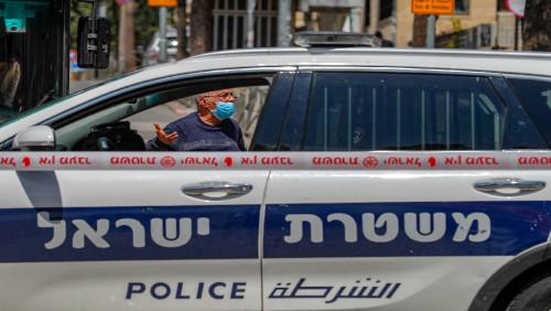 7800409513_la-police-israelienne-image-d-illustration