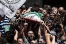 Israël: les corps des terroristes ne seront plus restitués