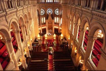 Cultes : accord trouvé sur un protocole pour la reprise des cérémonies avec public