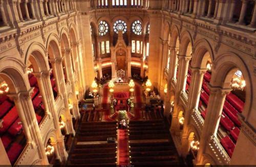378126-histoire-de-la-grande-synagogue-de-paris
