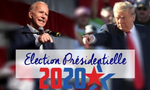joe-biden-Donald-Trump-election-presidentielle-americaine-etats-unis-usa