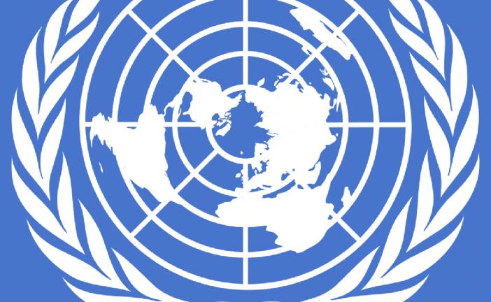 L'Onu dénonce l'augmentation des exécutions extrajudiciaires en Iran