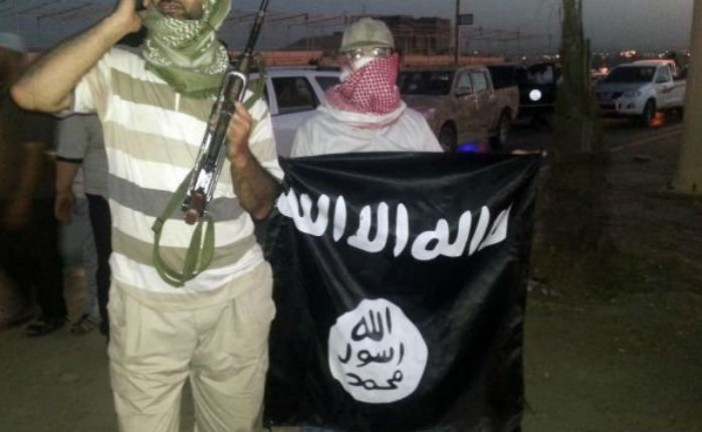 État islamique : Hécatombe chez les djihadistes français, 126 tués en Syrie et en Irak