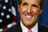 Kerry : «un accord avec l'Iran plus proche que jamais»