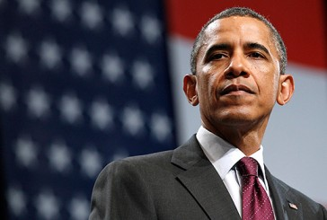 Nucléaire iranien: Obama va appeler Netanyahu (responsable américain)