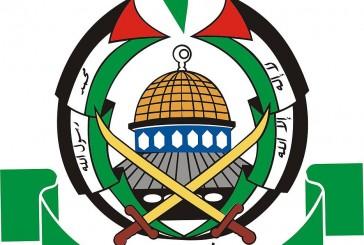 L'organisation Etat islamique menace de supplanter le Hamas à Gaza