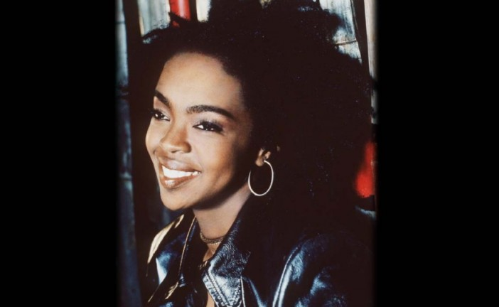 Lauryn Hill annule un spectacle en Israël
