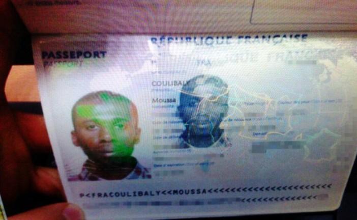 Qui est Moussa Coulibaly, l'homme qui a agressé les militaires?