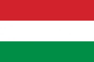 Cours obligatoires sur l'Holocauste dans une université catholique hongroise