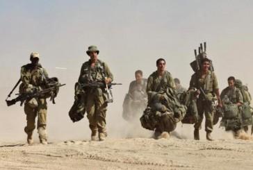 Israël juge sa guerre contre Gaza « légitime » , « légale » et Humaine