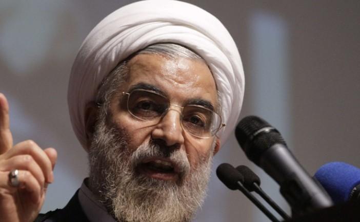 Nucléaire iranien: Khamenei durçit le ton une semaine avant la date butoir des négociations