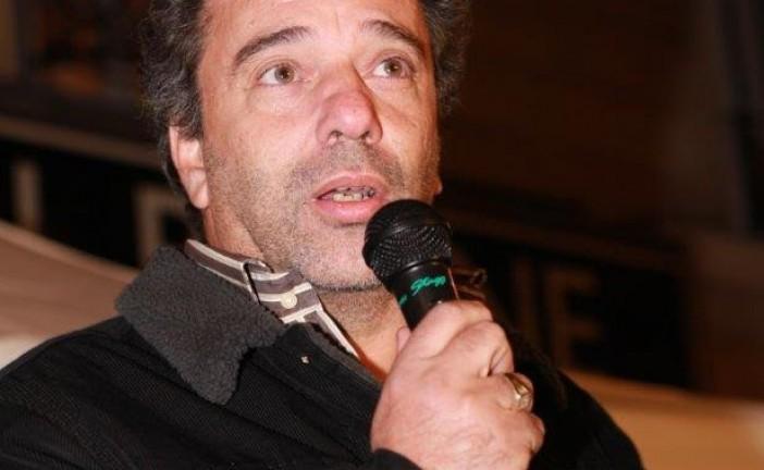 Edito de Alain SAYADA «Du poids des âmes en politique…»