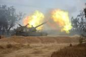 UNRWA : 'le Hamas a caché des armes dans nos institutions'