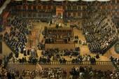 Cinq siècles après l'Inquisition, l'Espagne tend la main aux juifs séfarades