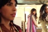 Le nouveau tube du monde arabe est chanté… par trois Israéliennes