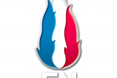 Attentat de Nice : le boom des adhésions FN