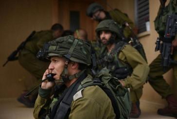 Commandant de brigade de Tsahal: « Notre humanité nous a coûté des vies »
