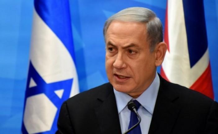 Netanyahou autorise la construction de 300 logements à Beit-El