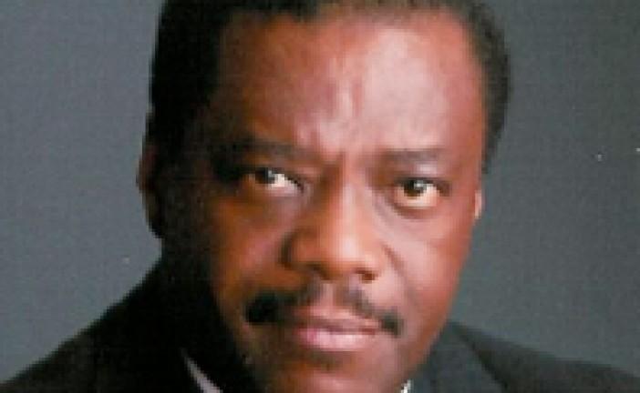 Cappers Funnye devient «Grand Rabbin» de juifs noirs